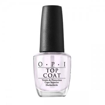 OPI Top Coat - capa superior