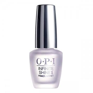 OPI Infinite Shine 1...