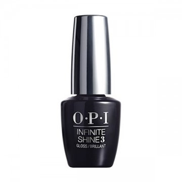 OPI Infinite Shine 3...