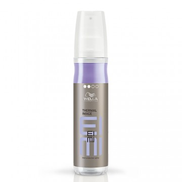 WELLA STYLING THERMAL IMAGE...