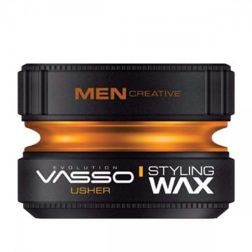 Vasso Styling Wax...